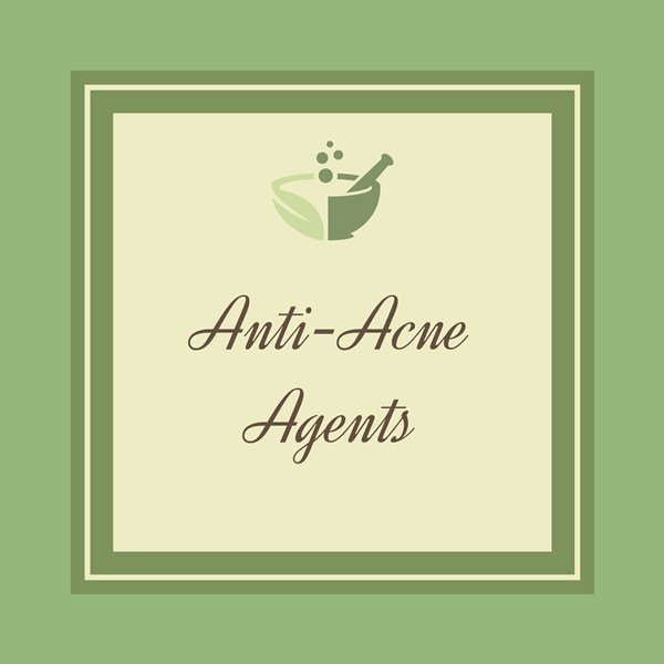 Anti-Acne Agents-01
