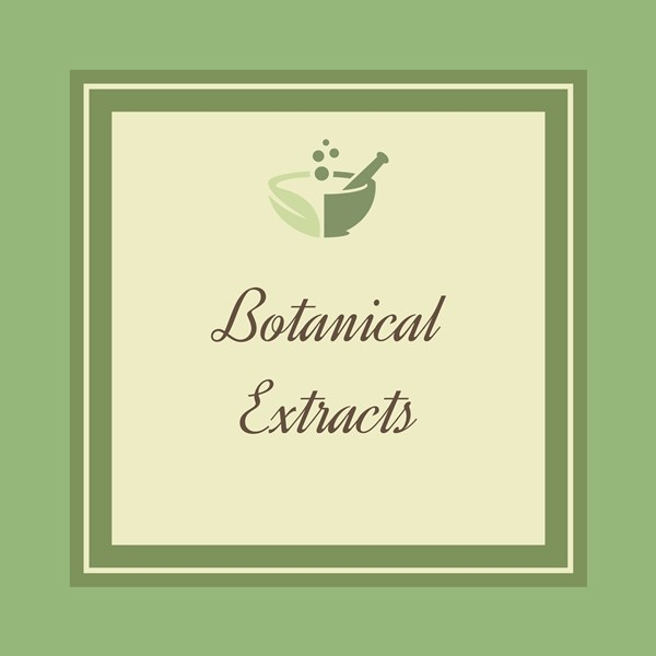 Botanical Extracts-01