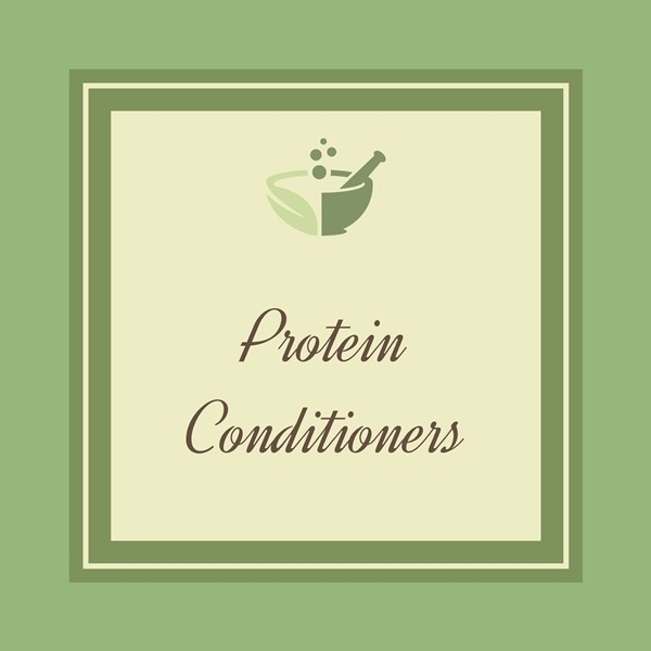 Protein Conditioners-01