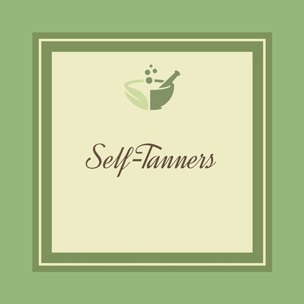 Self-Tanners-01
