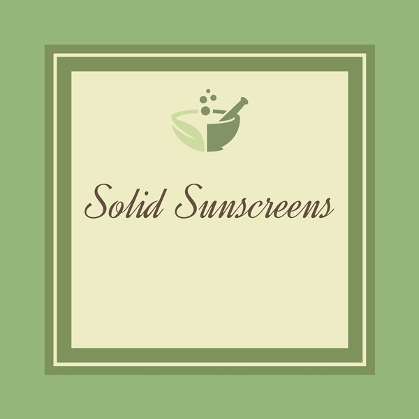 Solid Sunscreens-01