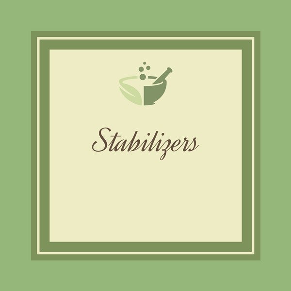 Stabilizers-01