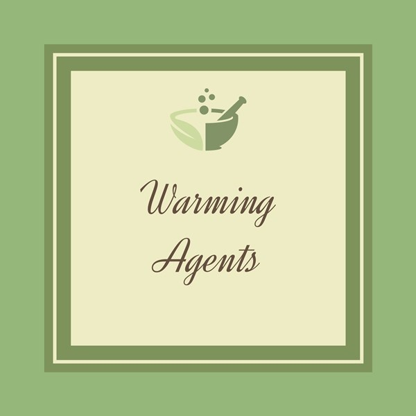 Warming agents-017