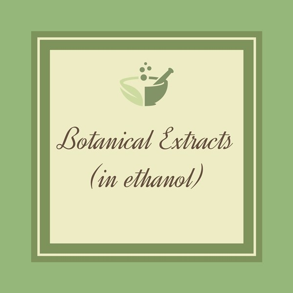 botanical extracts in ethanol-01