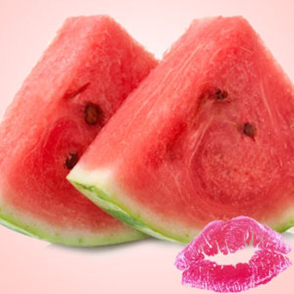 Juicy Watermelon Flavoring Oil