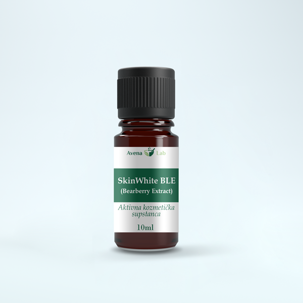 SkinWhite-BLE-(Bearberry-Extract)8