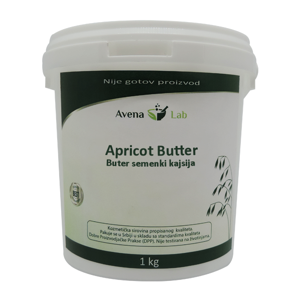apricot-butter