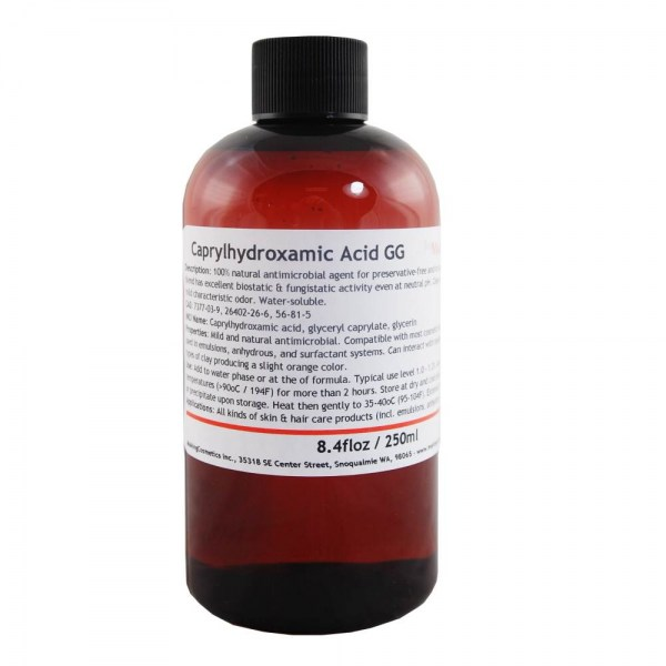 caprylhydroxamic-acid-gg-front-2502