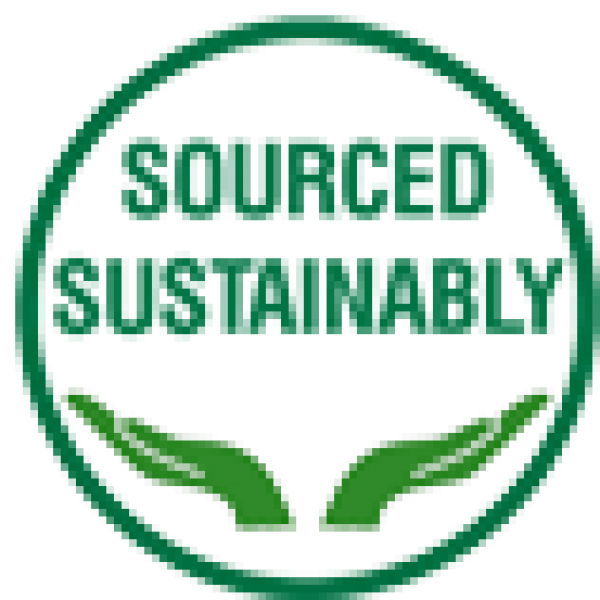 sustainably-sourced836